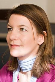 Karin Holzschuster